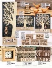 2015美国知名圣诞礼品书籍-1387818_工艺品设计杂志