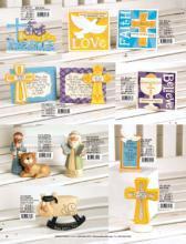 2015美国知名圣诞礼品书籍-1387828_工艺品设计杂志