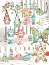 2015美国知名圣诞礼品书籍-1387831_工艺品设计杂志