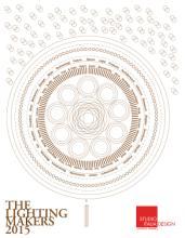 Studio 2015国外灯饰灯具目录-1405440_工艺品设计杂志