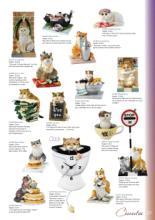 2015国外礼品目录-1405809_工艺品设计杂志