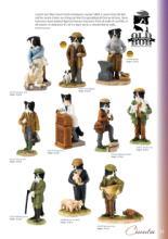 2015国外礼品目录-1405814_工艺品设计杂志