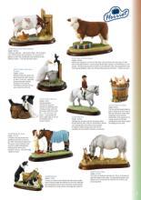 2015国外礼品目录-1405819_工艺品设计杂志