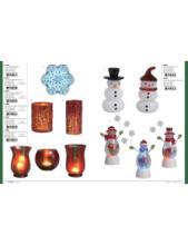 2015圣诞饰品设计素材-1401023_工艺品设计杂志