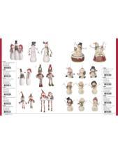 2015圣诞饰品设计素材-1401024_工艺品设计杂志