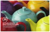 Maxwell Williams陶瓷-1427864_工艺品设计杂志