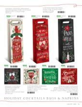 2015年花纸目录-1431395_工艺品设计杂志