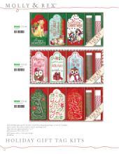 2015年花纸目录-1431398_工艺品设计杂志