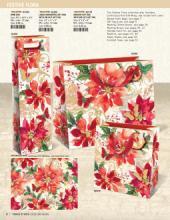 2015年花纸目录-1431412_工艺品设计杂志