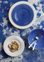 2015日用陶瓷目录-1434869_工艺品设计杂志