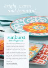 2015日用陶瓷目录-1434873_工艺品设计杂志