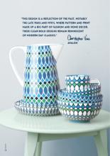 2015日用陶瓷目录-1434883_工艺品设计杂志