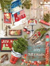 2015花园工艺品素材-1451511_工艺品设计杂志