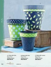 2015花园工艺品素材-1451783_工艺品设计杂志