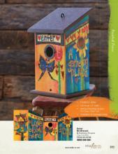2015花园工艺品素材-1451793_工艺品设计杂志
