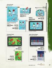 Studiom-1452020_工艺品设计杂志