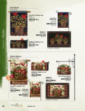 Studiom-1452021_工艺品设计杂志