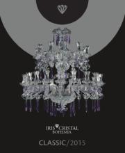 Iris Cristal