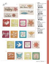 2015四季礼品目录-1483861_工艺品设计杂志