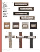 2015四季礼品目录-1483866_工艺品设计杂志