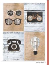2015四季礼品目录-1483867_工艺品设计杂志