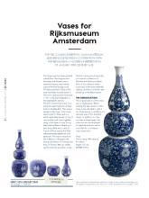 2015家居工艺品目录-1483946_工艺品设计杂志