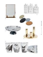 2015家居工艺品目录-1483995_工艺品设计杂志