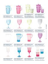 2015家居工艺品目录-1484004_工艺品设计杂志