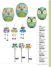 Transpac-1485586_工艺品设计杂志