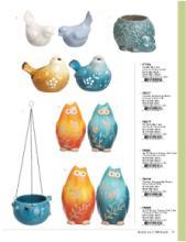 Transpac-1485600_工艺品设计杂志