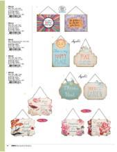 Transpac-1485607_工艺品设计杂志