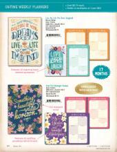 2015纸艺设计目录-1469409_工艺品设计杂志