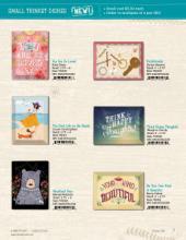 2015纸艺设计目录-1469413_工艺品设计杂志
