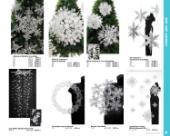 Studio-1469592_工艺品设计杂志