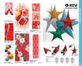 Studio-1469596_工艺品设计杂志