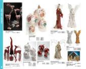 Studio-1469606_工艺品设计杂志