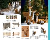 Studio-1469609_工艺品设计杂志