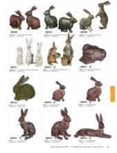 2016美国花园工艺品素材-1505499_工艺品设计杂志
