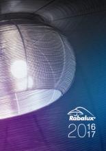 rabalux _工艺品图片