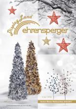 Ehrensperger_国外灯具设计