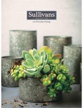 Sullivans_国外灯具设计