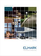 elmark  new