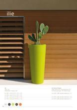 khilia 2017年欧美室内花园花盆设计素材。-1789132_工艺品设计杂志