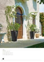 khilia 2017年欧美室内花园花盆设计素材。-1789176_工艺品设计杂志