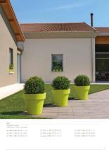khilia 2017年欧美室内花园花盆设计素材。-1789302_工艺品设计杂志