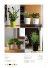 mitu 2017陶瓷花盆设计目录-1790016_工艺品设计杂志