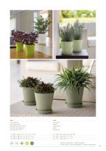mitu 2017陶瓷花盆设计目录-1790062_工艺品设计杂志