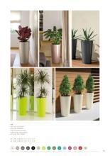 mitu 2017陶瓷花盆设计目录-1790067_工艺品设计杂志