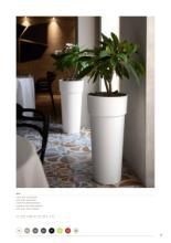 mitu 2017陶瓷花盆设计目录-1790069_工艺品设计杂志