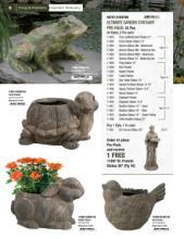 Regal 2017国外花园铁艺设计网-1793026_工艺品设计杂志